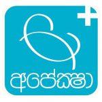Apeksha_Yoga_Hospital