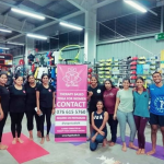 Decathlon_Yoga_Studio_LK-1