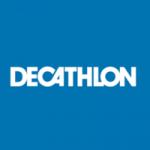 Yoga_Decathlon_SriLanka