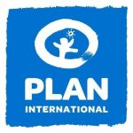 Yoga_Plan_International