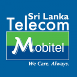 Yoga_SLT_Mobitel_SriLanka