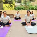 Yogastudiolk_maharagamacancerhospital
