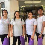 Yogastudiolk_maharagamacancerhospital_team-768x1024-1