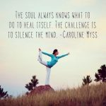 yoga-quotes-2-min-1