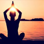 yoga_studio_lk_sunset-1
