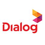 dialog-yoga-women-online
