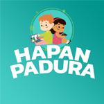 hapanpadura_online_superbrainyoga_kids