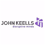 johnkeelsit_online_yoga_meditation